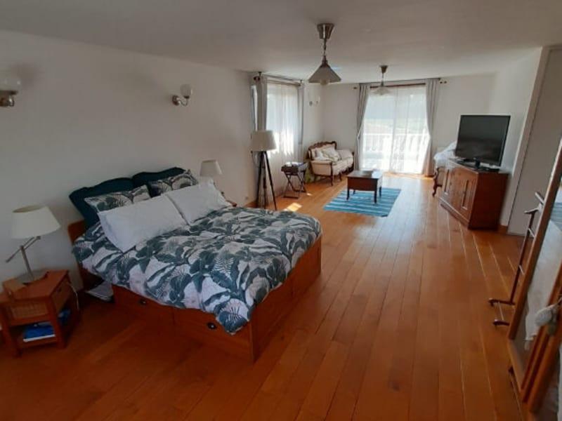 Vente maison / villa Vaudringhem 429000€ - Photo 7