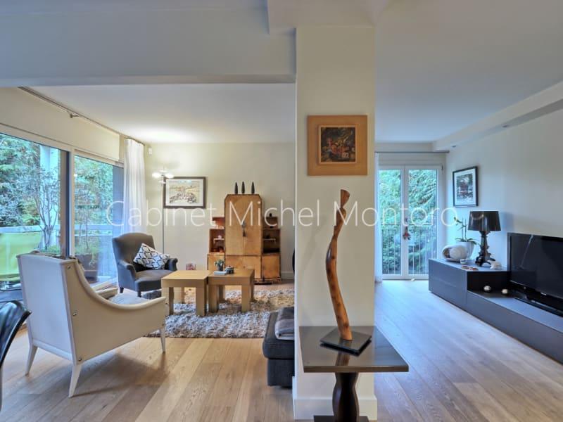 Venta  apartamento Saint germain en laye 680000€ - Fotografía 3