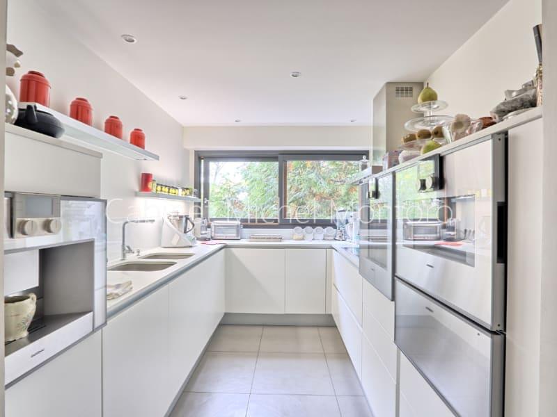 Venta  apartamento Saint germain en laye 680000€ - Fotografía 4