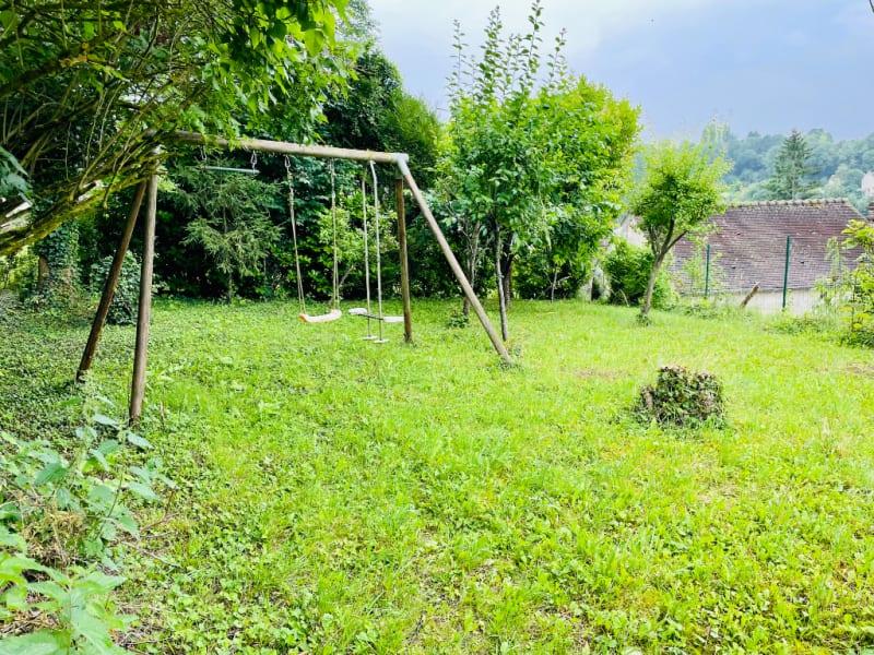 Vente maison / villa Chars 329000€ - Photo 2