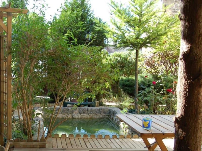 Vente maison / villa Chars 329000€ - Photo 3