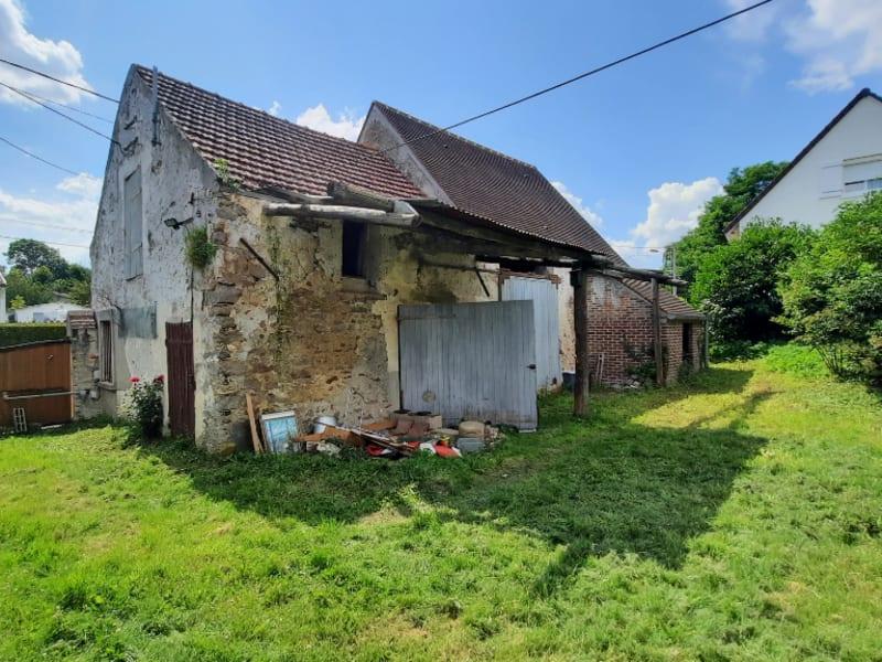 Vente maison / villa Grisy les platres 221400€ - Photo 2