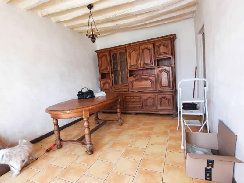 Vente maison / villa Grisy les platres 221400€ - Photo 3