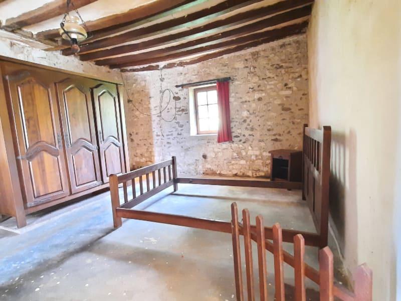 Vente maison / villa Grisy les platres 221400€ - Photo 4