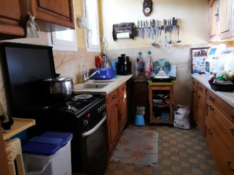 Vente maison / villa Marines 283800€ - Photo 6