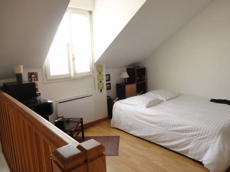 Rental apartment Verrieres le buisson 785€ CC - Picture 4