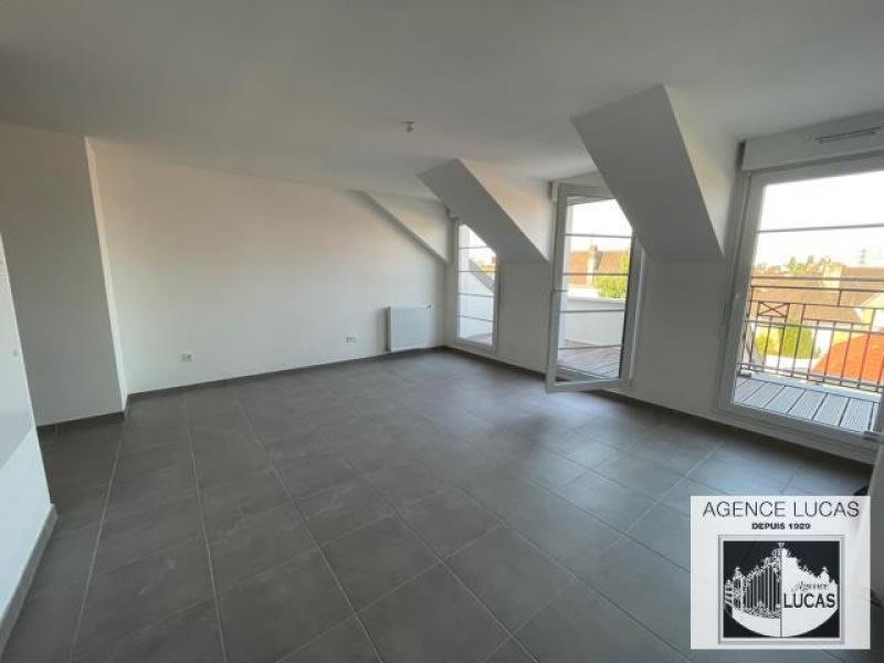 Location appartement Villemomble 1040€ CC - Photo 3
