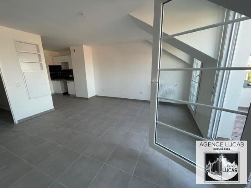 Location appartement Villemomble 1040€ CC - Photo 4