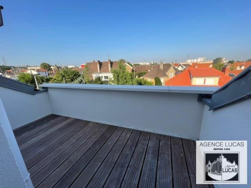 Location appartement Villemomble 1040€ CC - Photo 6