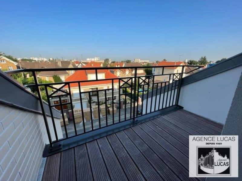 Location appartement Villemomble 1040€ CC - Photo 7