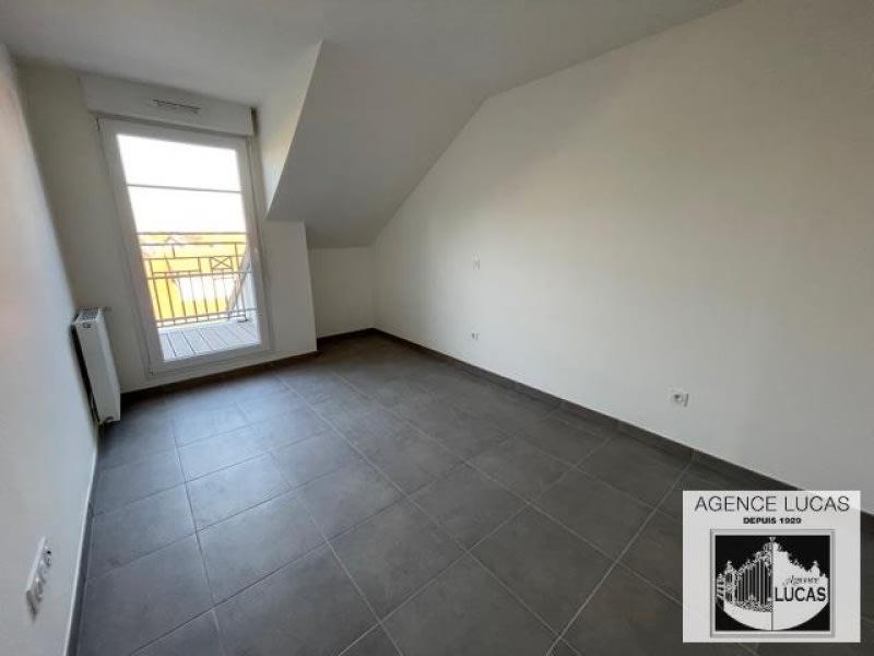 Location appartement Villemomble 1040€ CC - Photo 8