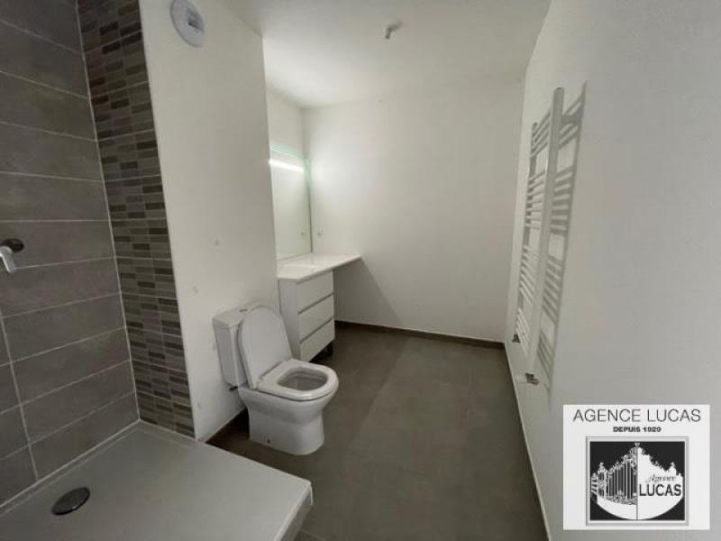 Location appartement Villemomble 860€ CC - Photo 5