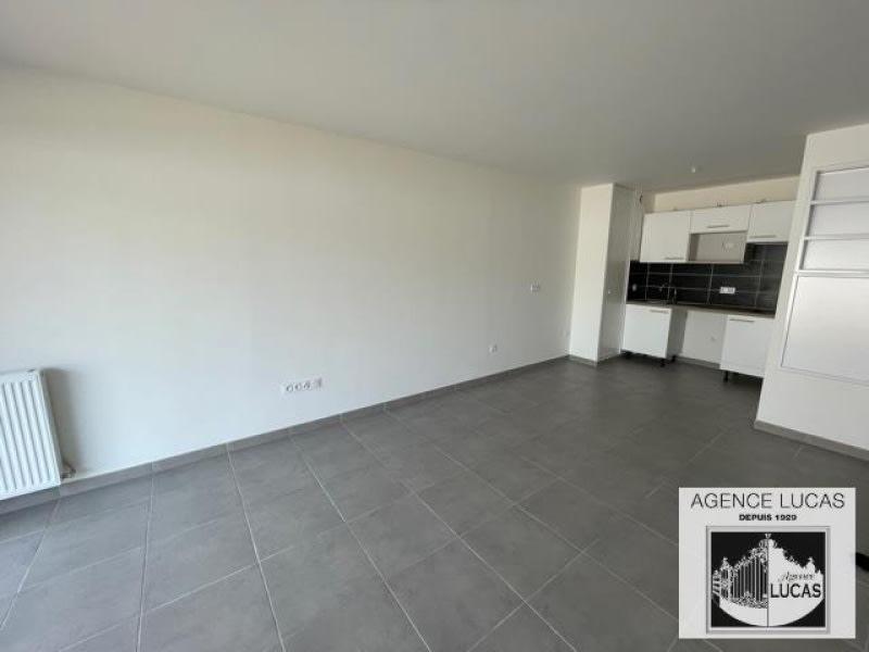 Location appartement Villemomble 860€ CC - Photo 4