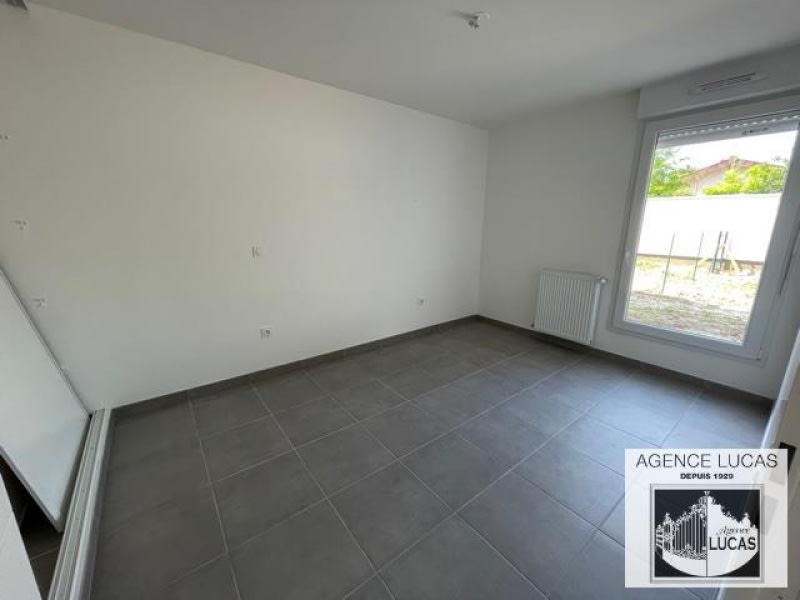 Location appartement Villemomble 860€ CC - Photo 6