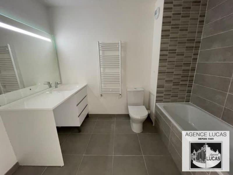 Location appartement Villemomble 860€ CC - Photo 7