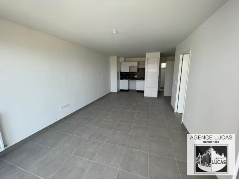 Rental apartment Villemomble 985€ CC - Picture 4