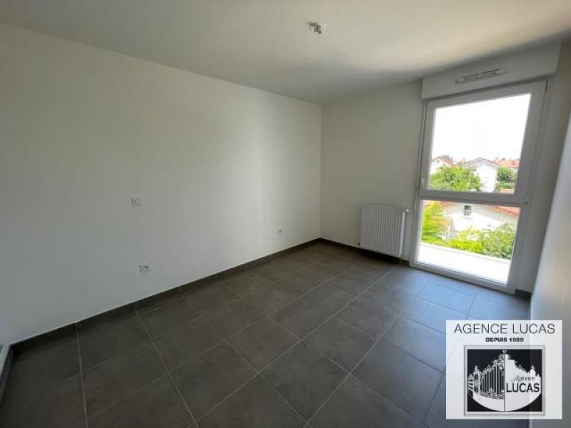 Rental apartment Villemomble 985€ CC - Picture 6