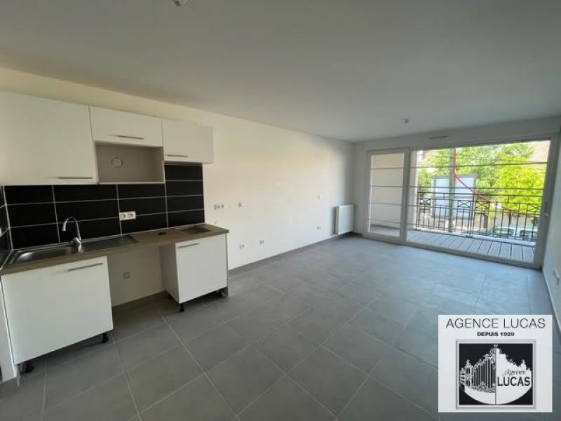 Location appartement Villemomble 870€ CC - Photo 3