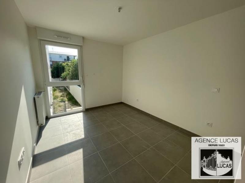 Location appartement Villemomble 870€ CC - Photo 4