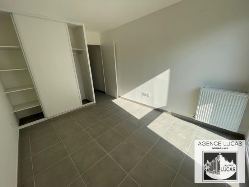 Location appartement Villemomble 870€ CC - Photo 6