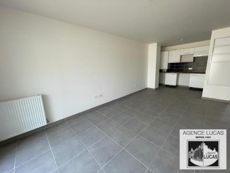 Rental apartment Villemomble 885€ CC - Picture 4