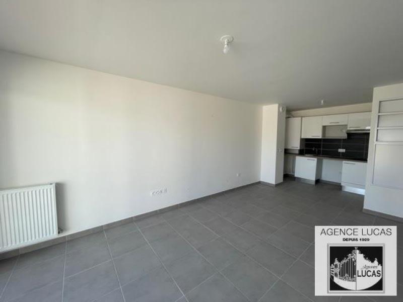 Location appartement Villemomble 905€ CC - Photo 4