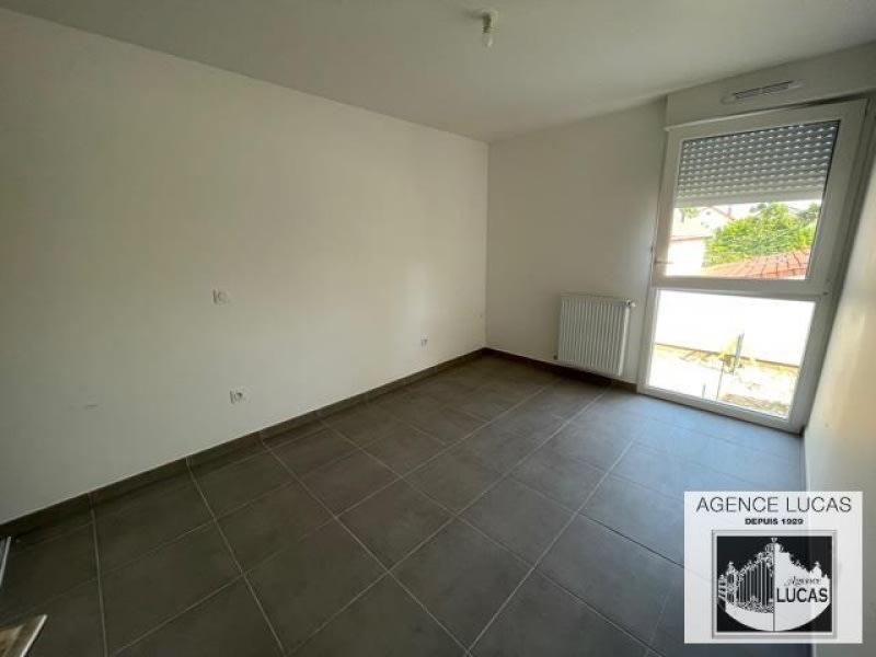 Location appartement Villemomble 905€ CC - Photo 5