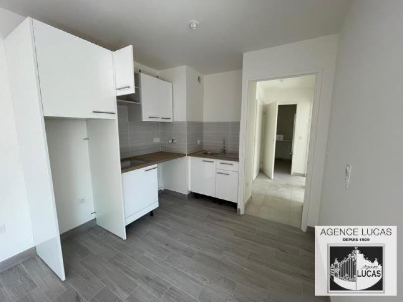 Location appartement Villemomble 1100€ CC - Photo 4