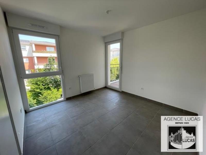Location appartement Villemomble 1100€ CC - Photo 5
