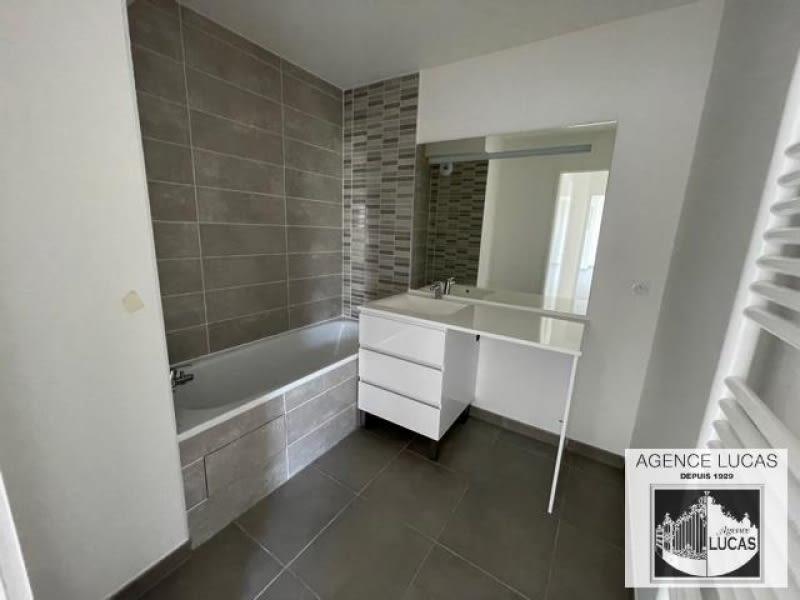 Location appartement Villemomble 1100€ CC - Photo 7