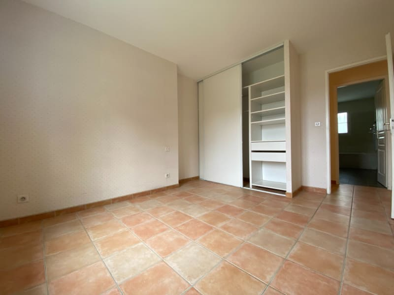 Vente maison / villa Saint augustin 312000€ - Photo 5