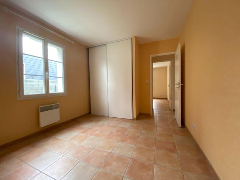 Vente maison / villa Saint augustin 312000€ - Photo 7