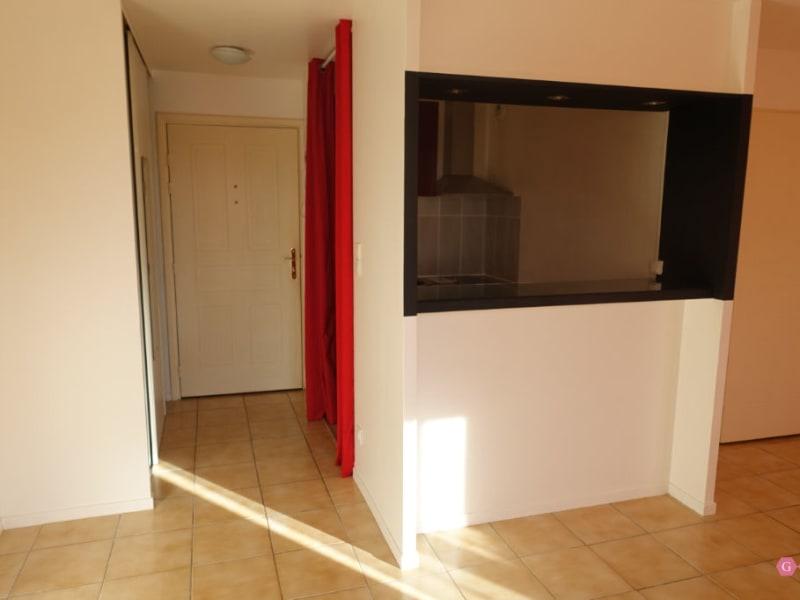 Rental apartment Triel sur seine 620€ CC - Picture 2