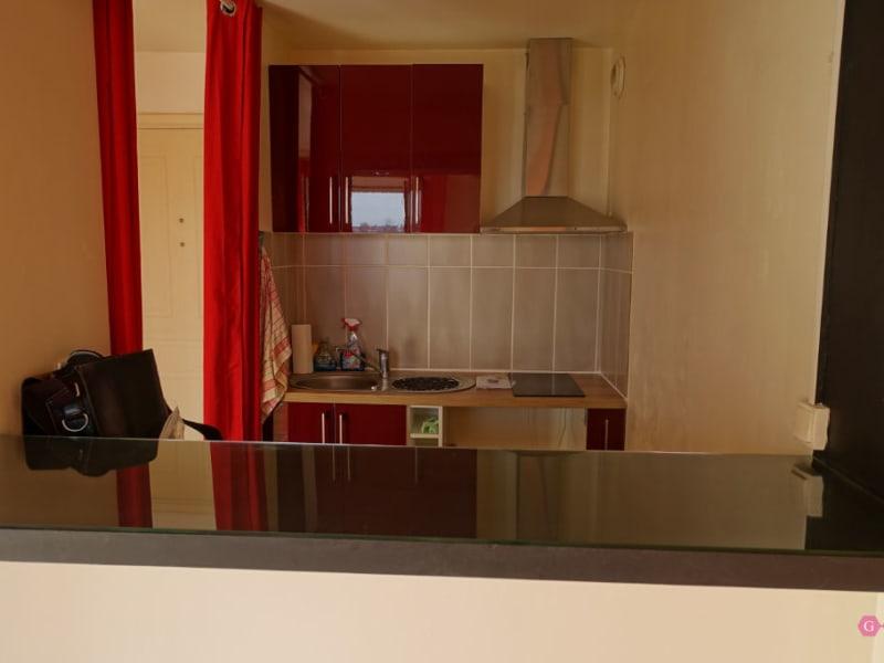 Rental apartment Triel sur seine 620€ CC - Picture 5