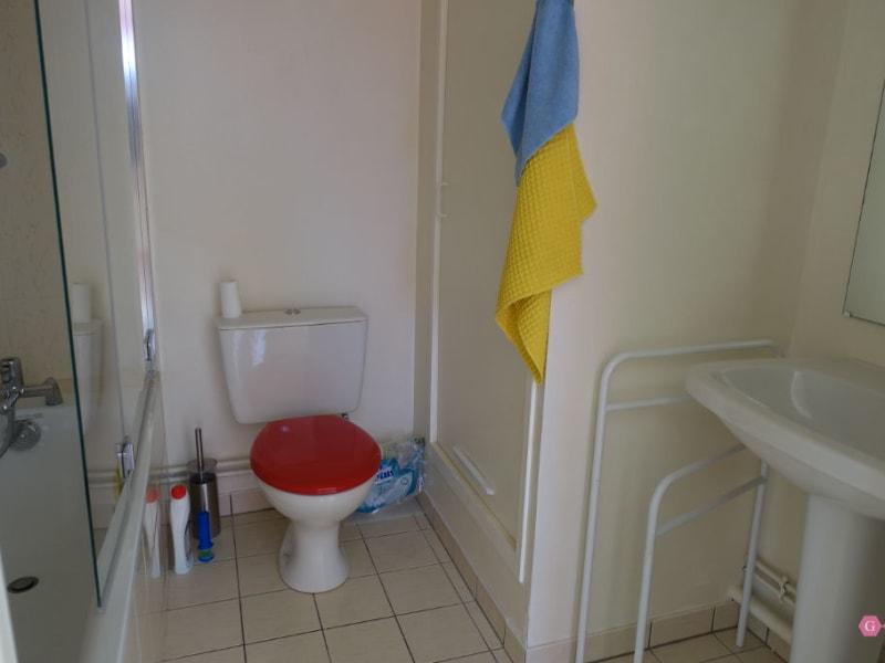 Rental apartment Triel sur seine 620€ CC - Picture 6