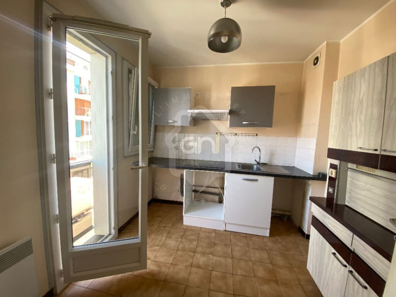 Venta  apartamento Sartrouville 252000€ - Fotografía 2