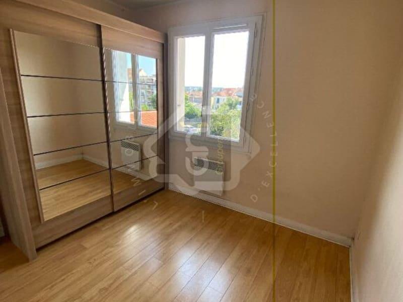Venta  apartamento Sartrouville 252000€ - Fotografía 3