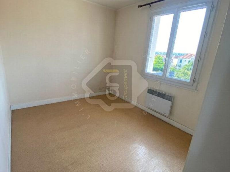 Venta  apartamento Sartrouville 252000€ - Fotografía 4