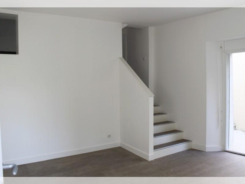 Maison Saint Florent Le Vieil 3 pièce(s) 74.06 m2