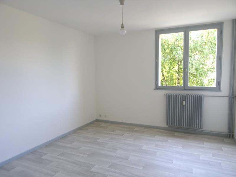 Location appartement Roanne 490€ CC - Photo 2