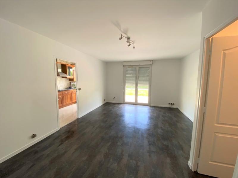 Location appartement Ozoir la ferriere 880€ CC - Photo 2