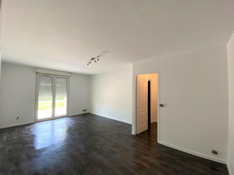Location appartement Ozoir la ferriere 880€ CC - Photo 3