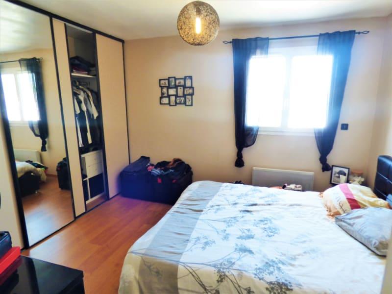 Vente maison / villa Parempuyre 330000€ - Photo 6
