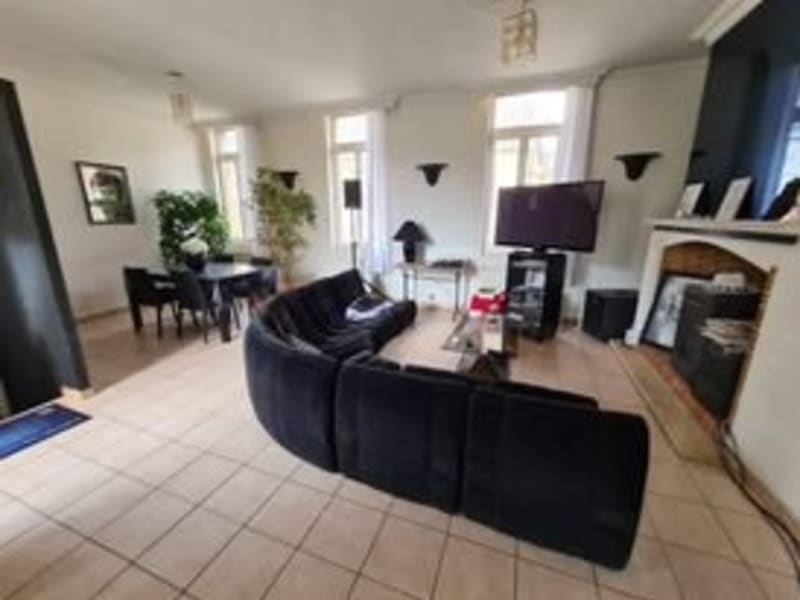 Sale house / villa St omer 204750€ - Picture 3