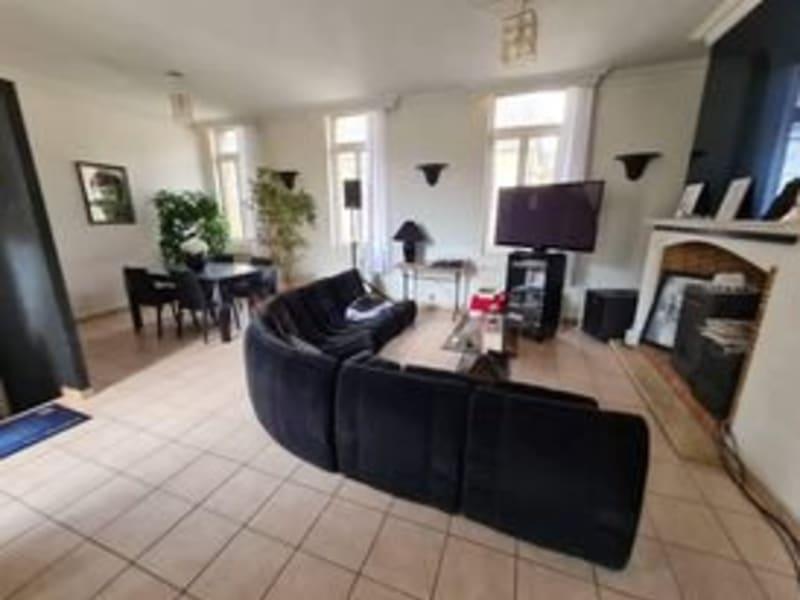Vente maison / villa St omer 204750€ - Photo 3