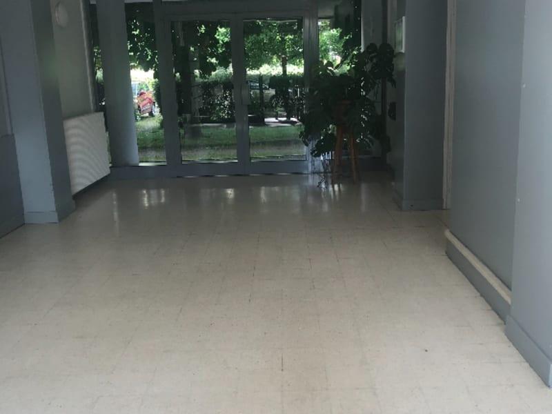 Sale apartment Vincennes 394000€ - Picture 3