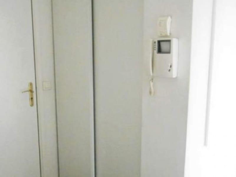 Rental apartment Poissy 645€ CC - Picture 2