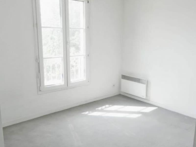 Rental apartment Poissy 645€ CC - Picture 3