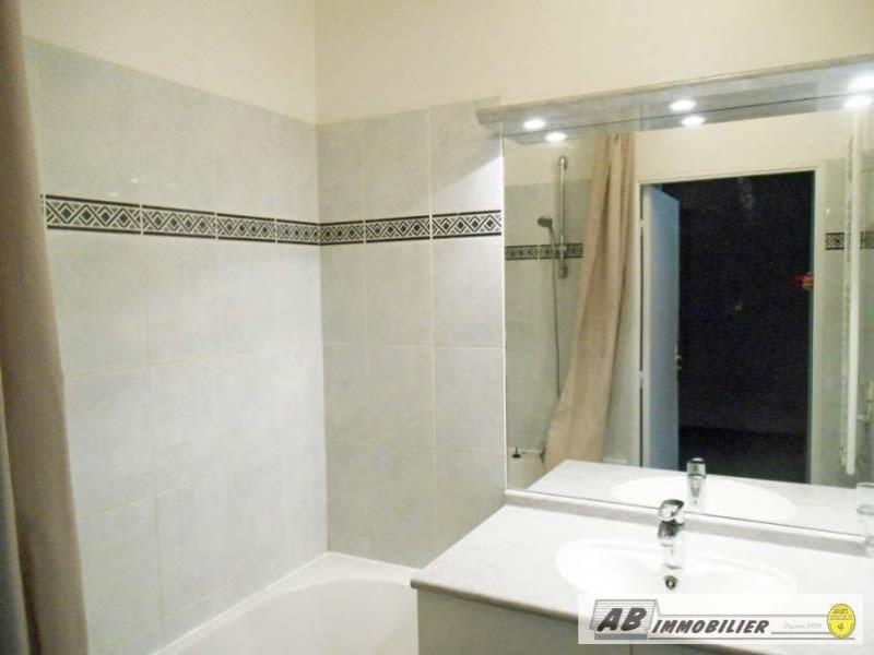 Rental apartment Poissy 645€ CC - Picture 6