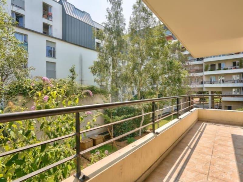 Vente appartement La plaine st denis 405000€ - Photo 2